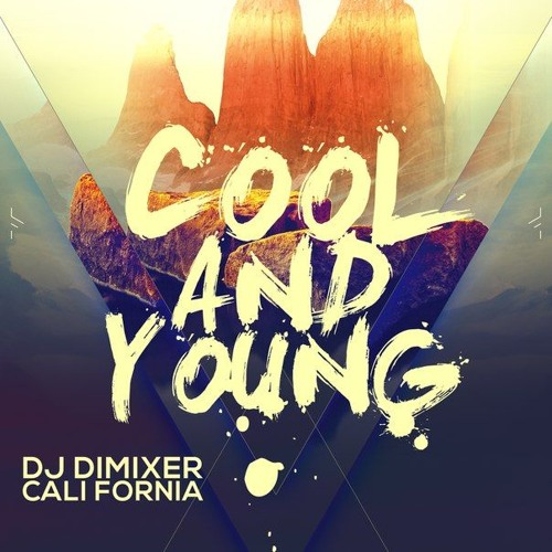 COOL & YOUNG