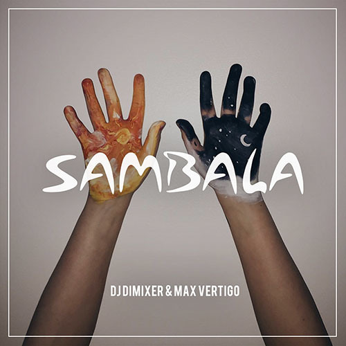 SAMBALA