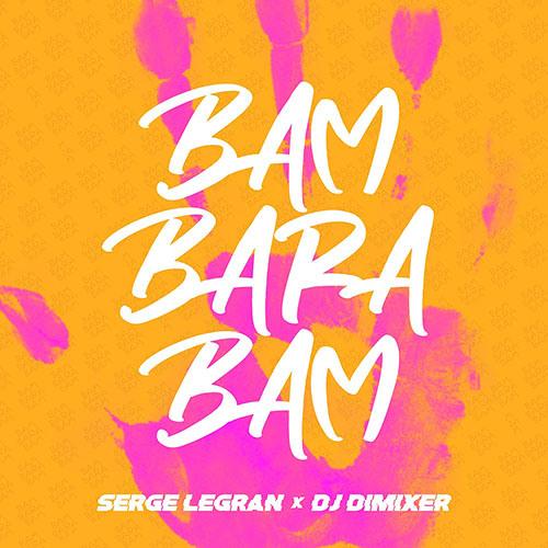 Bam Barabam